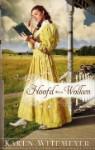 Hoofd in de wolken - Karen Witemeyer, Annet N. Landon-Medendorp
