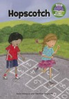 Hopscotch - Anna Matthew, Heather Heyworth