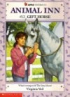 Gift Horse - Virginia Vail