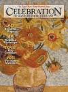 Celebration of Hand-Hooked Rugs XXI - Rug Hooking Magazine