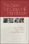 New McGraw-Hill Handbook (hardcover) with Student Access to Catalyst 2.0 - Elaine Maimon, Janice Peritz, Kathleen Yancey