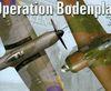Operation Bodenplatte - Tomasz Szlagor, Janusz Swiatlon, Arkadiusz Swiatlon