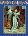 Angels - James Underhill, Gerhard Bott