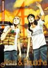 Les vacances de Jésus & Bouddha #4 - Hikaru Nakamura, Étienne Robert