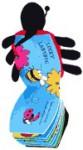 Lucky ladybug (Honey bear books) - Gerald Hawksley