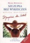 Szczupła Bez Wyrzeczeń Specjalnie Dla Kobiet Wyd.Ii Br - Michel Montignac