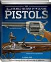 Pistols - Chuck Wills