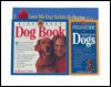 Kids' Best Dog Book and Field Guide to Neighborhood Dogs [With 64 Page Guide] - Michael J. Rosen, Robert Mosner