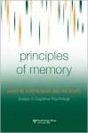 Principles of Memory - Aimee Surprenant, Ian Neath