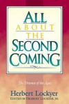 All about the Second Coming - Herbert Lockyer