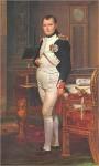 The Modern Regime, volume 1, Napoleon, book 1 - Hippolyte Taine