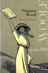 Nuit et Jour - Virginia Woolf, Catherine Neveau