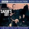 Salem's Lot: A BBC Full-Cast Radio Drama - Stephen King