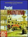 Pastel Painting - LEMA Publications, Jose Maria Parramon