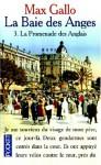 La Promenade Des Anglais - Max Gallo