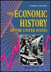 The Economic History Of The United States - Thomas O'Toole