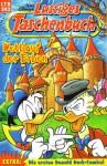 Wettlauf der Erben - Walt Disney Company