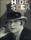 Hide/Seek: Difference and Desire in American Portraiture - Jonathan D. Katz, David C. Ward