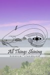 All Things Shining - Standbyme, Askance