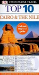Top 10 Cairo & the Nile - Andrew Humphreys