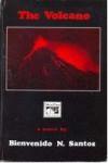 The Volcano - Bienvenido N. Santos