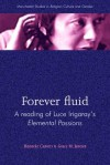 Forever Fluid - Hanneke Canters, Grace M. Jantzen