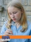 Peer Pressure - Lorraine Savage