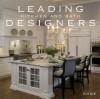Leading Kitchen and Bath Designers - Pamela Lerner Jaccarino, Sarah Greaves-Gabbadon