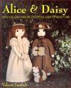 Alice & Daisy - Valerie Janitch