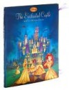 The Enchanted Castle (Pop Up Book) - Kitty Richards, Andrew Phillipson, Jean-Paul Orpinas, Maria Elena Naggi