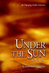 Under the Sun - Susannah Clements