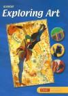Exploring Art - Glencoe/McGraw-Hill