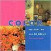 Color - Lilian Verner-Bonds