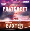 Der Lange Mars: Die Unendlichkeit ist erst der Anfang - Terry Pratchett, Stephen Baxter, Volker Niederfahrenhorst, Gerald Jung