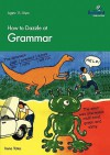 How To Dazzle At Grammar (How To Dazzle At...) - Irene Yates