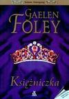 Księżniczka - Gaelen Foley
