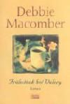 Frühstück bei Valery - Debbie Macomber