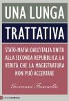 Una lunga trattativa - Giovanni Fasanella
