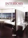 Interiors: Modern and Emerging Tendencies - Fernando de Haro, Omar Fuentes