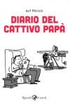 Diario del cattivo papà - Guy Delisle