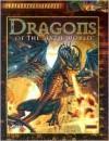 Dragons of the Sixth World - FanPro