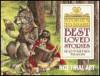 Read-Together Treasury: Best Loved Stories - Richard Bernal, Publications International Ltd.