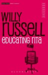 Educating Rita (Modern Classics) - Willy Russell