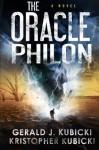 The Oracle Philon: A Colton Banyon Mystery (Volume 23) - Kristopher Kubicki, Gerald J. Kubicki