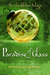 The Paradise of Glass (The Glassblower Trilogy Book 3) - Samuel Willcocks, Petra Durst-Benning