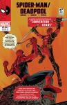 Spider-Man/Deadpool (2016-) #7 - Gerry Duggan, Scott Koblish, Dan Panosian