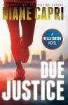 Due Justice - Diane Capri
