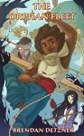 The Orphan Fleet - Brendan Detzner