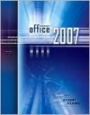 Microsoft Office Word 2007 - Timothy J. O'Leary, Linda I. O'Leary