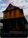 Haunted Investigators - Tammie Ainsworth